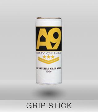 A9 Grip Stick