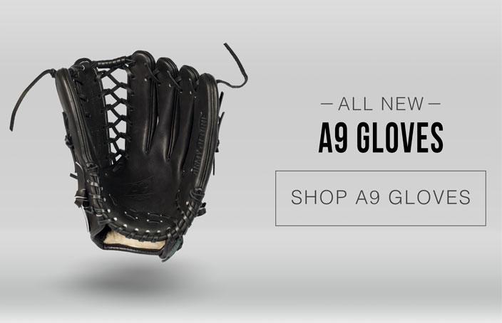 A9 Gloves